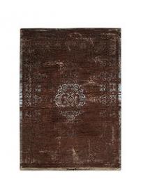 tapis fading ebony 170x240cm