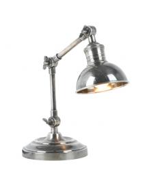 lampe bureau montreal 49cm