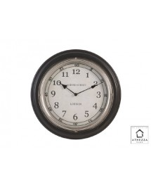 horloge bond street d41 cm
