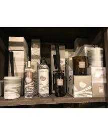 bougie parfume reve blanc edition moka
