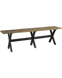 console mange debout manfred 300x70x90h