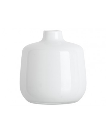 vase miso d12xh12cm