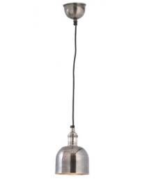 suspension comptoir 12.5cm