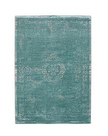 tapis fading jade 80x150cm