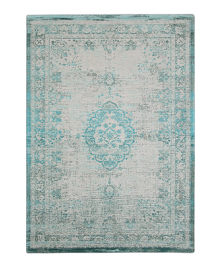 tapis fading jade oyster 280x360cm