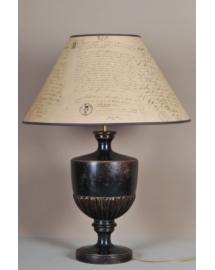 lampe urne xl