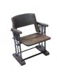 fauteuil de cine simple
