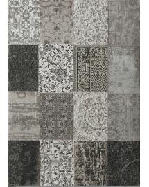 multi black and white 200x280