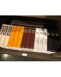 encens japonais neroli