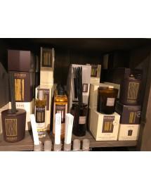 reccharge parfum cedre 250ml