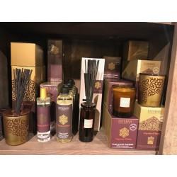 concentre de parfum legende d'orient