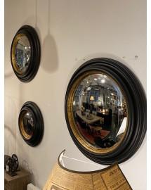 miroir sorciere s/3