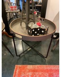 table plateau 75cm