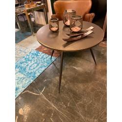 table 3 pieds 60cm