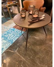 table a 3 pieds 70cm diam