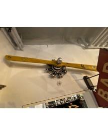 helice avion