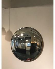 miroir sorciere 80cm