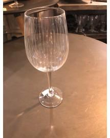 verre degustation vin graphique s/6