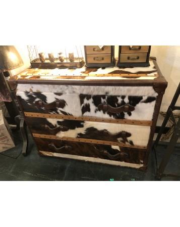 stonyhurst medium chest moo100x80x50cm