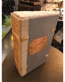 grand registre notaire