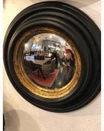 miroir sorciere moyen