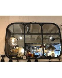 miroir industriel90x60