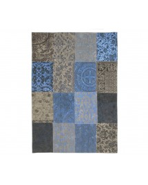 tapis forget me not 200x280