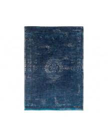 tapis blue night 170x240