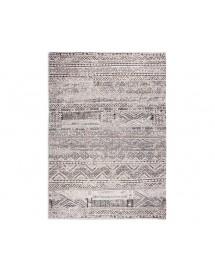 tapis medina white 170x240