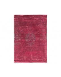 tapis scarlette 170x240