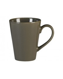 mug mathis anthracite 10.5cm